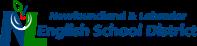 NLESD Logo