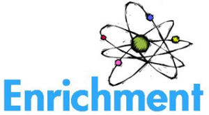 enrichment_logo-300x166