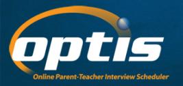 optis_logo