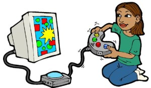 500px-playing-games-clip-art-65219