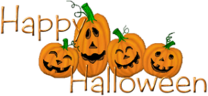 happy-halloween-clip-art-750713