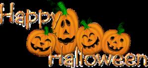happy-halloween-clip-art-750713