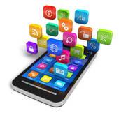 app-clipart-k9295587