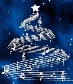 christmas-concert-09