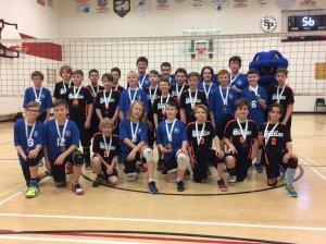 grade-7-boys-volleyball