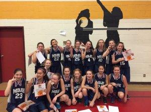 grade-7-girls-basketball