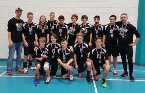 grade-9-boys-volleyball