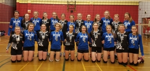 grade-9-girls-volleyball