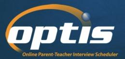 optis-logo