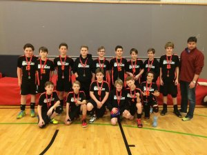 gr-7-boys-volleyball