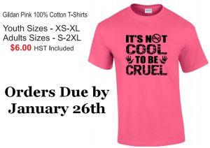 pink-shirt-day-t-shirt