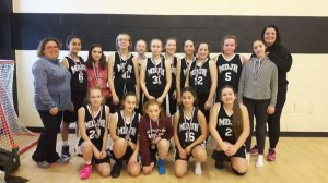 grade-7-girls-asketball-silver