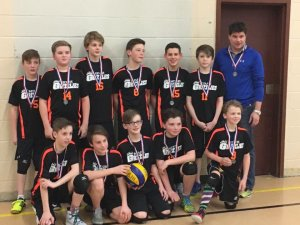 grade-7-boys-basketball-silver