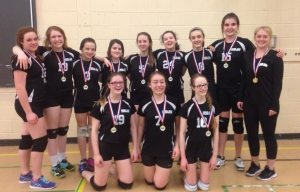 grade-8-girls-volleyball