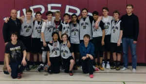 grade-9-boys-basketball-gold
